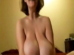 Puta Amador