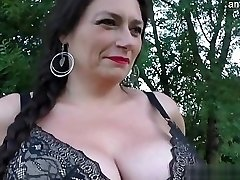 Ultra-cute adult movie star best anal fuck