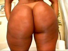 Brazilian plump Sumaya!!!