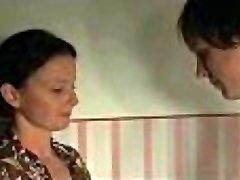 Alle Anderen (De Todo Mundo - 2009) - Birgit Minichmayr