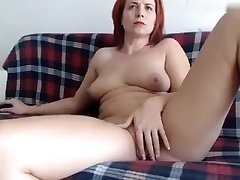 milfpussylips dilettante record 07/09/15 on 09:55 from MyFreecams
