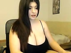 Webcams 2015 - Glorious Babe w J Cups 8