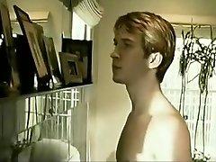 Le Voyage De Jared Prix 2000 Gay Film Sur Le Thème De
