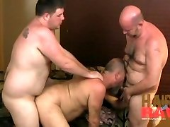 Wooly and Wet - Ray Stal, Ted Ferguson and Leo Stone