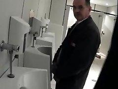banheir�o Two