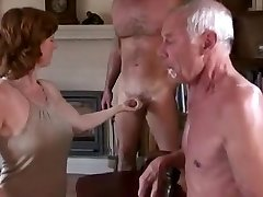 Amazing homemade homosexual scene
