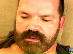 Hairy Man Films - Rob Hunter and James Hunter