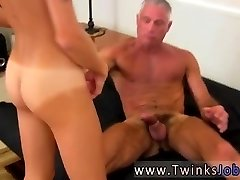 Gay porno video gey mexico very first time This uber-cool and beefy hunk has