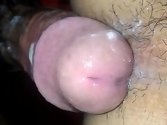 Pinoy M2M Close Up Creampie
