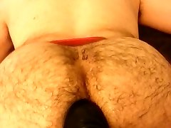 femdom fist finger anal arab hairy gay lope thrall yielding