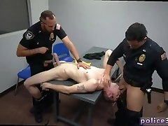 Furry cops nude gay Two daddies are finer