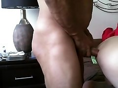 SEXY ANAL OLDER GUYS