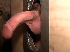 gloryhole jaws tickler