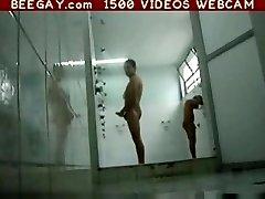 A Zuhany alatt