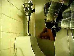 Fürdőszoba szórakoztató