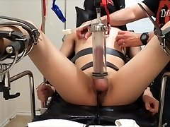 Dcmilkman - School Dude Gets Milked - Part 2