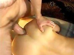 homemade assfuck lovemaking
