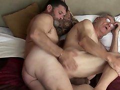 Gay Porno ( New Venyveras Five )