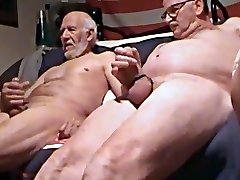 Old Man Off The Hook Tear Up 12