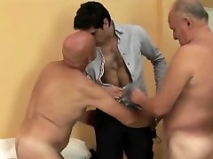 No title- 10 ,cut 1 (#daddy #grandfather #old man)