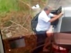 Van Stop Plumbing