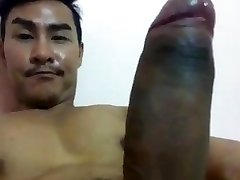good-sized good-sized cock