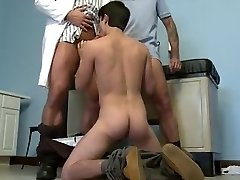 doctor fuck guy