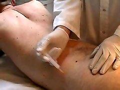 MD Mecial Exam Medical homosexual 6