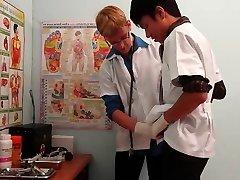 Medical Lesson 1