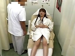 asian t-girl massage