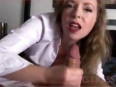 Worldz Superlatively Good Porn Comp #13 Facial Cumshots, Asian Webcams & Femdom Handjobs!