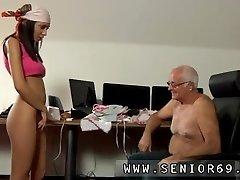 Venus and alura lady-boy first time Cees an