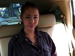 Cab  no tuktuk
