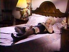 TV Dildo Dream 02 - Scene Three