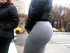 hot ass milf