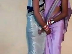 Indian t-girl