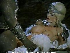 alexa rae dreamquest-bonus-Szene