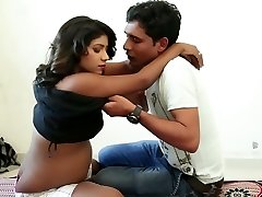 Indian desi super-hot short video