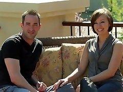 Playboy TV- Wag Season 4 Episode 8