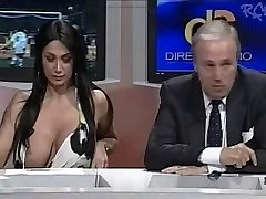 Marika upskirt oopssss fabulous ample tits