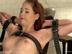 Erotico Figa Rasatura Nozioni Di Base