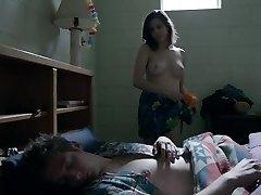 Rachel Rosenstein - Shameless S6E8