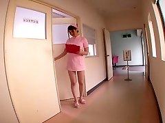 Momoka Nishina ב-חיית המחמד שלי היא אחות חלק 2.2
