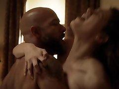Emmy Rossum - 'Shameless' S07E05