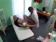 esotici pornostar da favola, grandi tette, college film porno