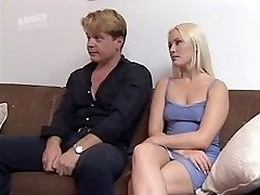 JENNY TULLS - SESSO CLINICA