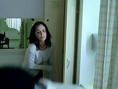 Eliza Dushku -'Το AlphabetKiller'