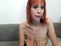 Slut With Highly Saggy Mammories