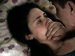 Emmy Rossum, Shanola Hampton und Sasha Alexander sex-Szenen