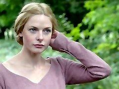 Rebecca Ferguson - The White Queen-s1e01